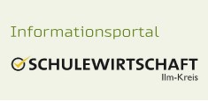Link zum Informationsportal